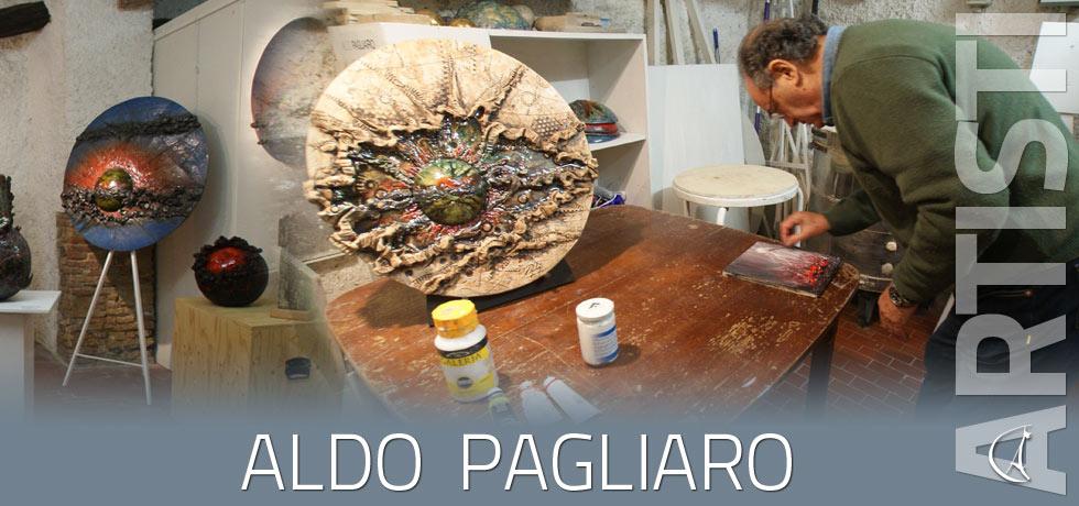 aldo_pagliaro-jpg