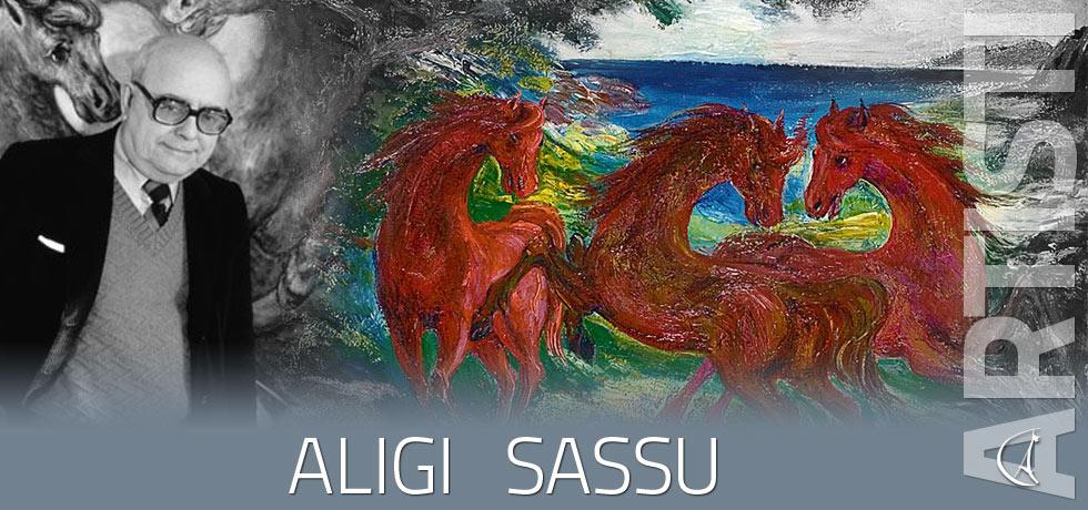 aligi_sassu-jpg