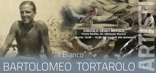 bartolomeo_tortarolo_bianco-jpg